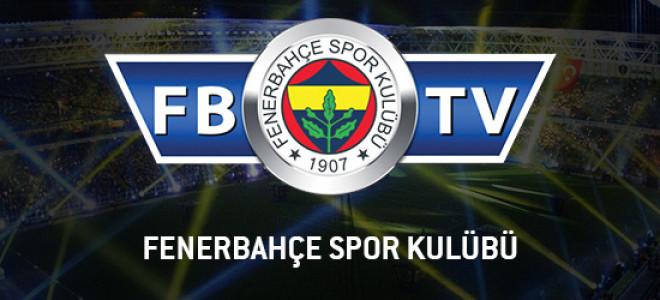 FB TV'de Beşiktaş'a ağır sözler