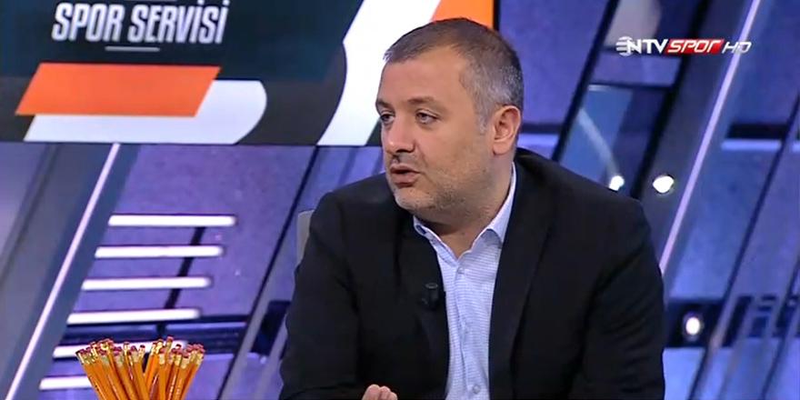 Mehmet Demirkol'dan Şenol Hoca'ya fikstür eleştirisi