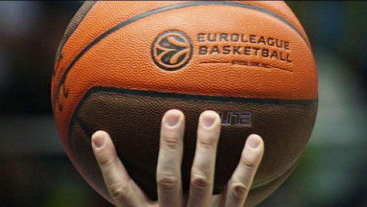 BİLGİ | Euroleague ne zaman başlıyor? Hangi takımlar mücadele edecek?