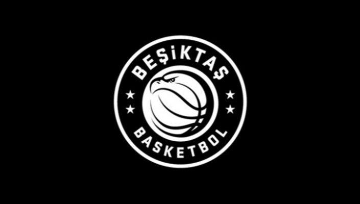 Beşiktaş Sompo Japan, Slovenya'ya gitti!