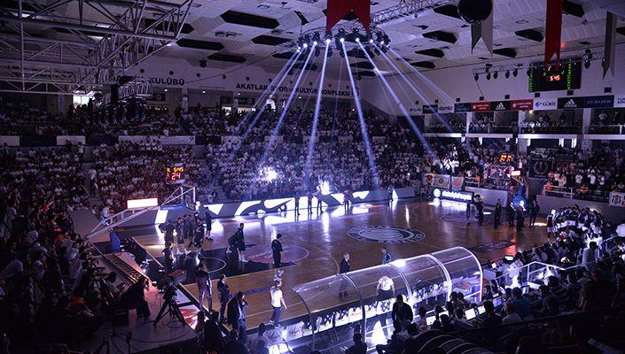 2018-19 Basketbol kombinelerinde genel satış başladı
