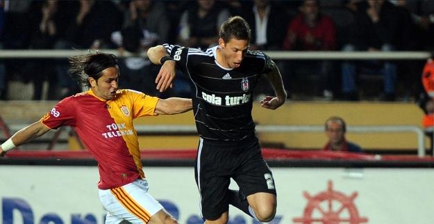 Türk futbolunda yabancı sınırlamasının yıllara göre dağılımı