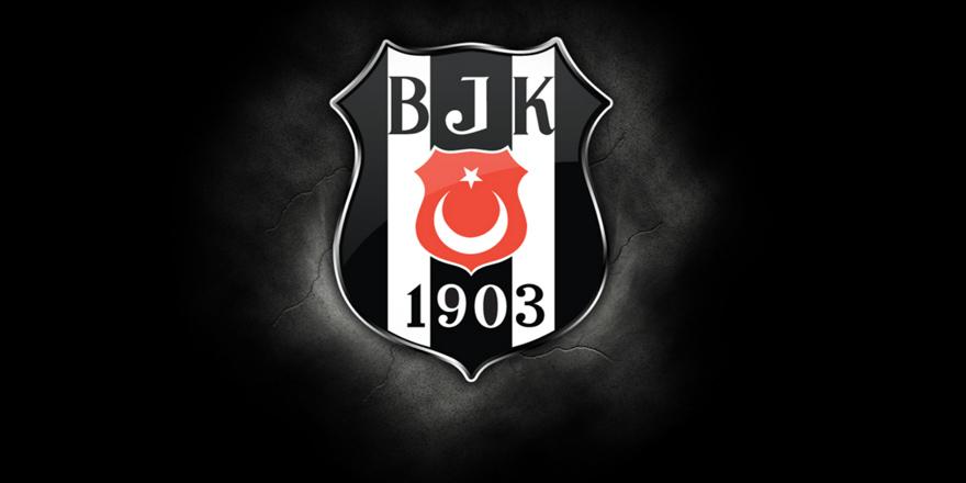 Beşiktaş'tan KAP bildirimi