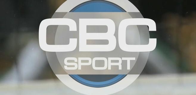 CBC Sport kanalı CANLI İZLE