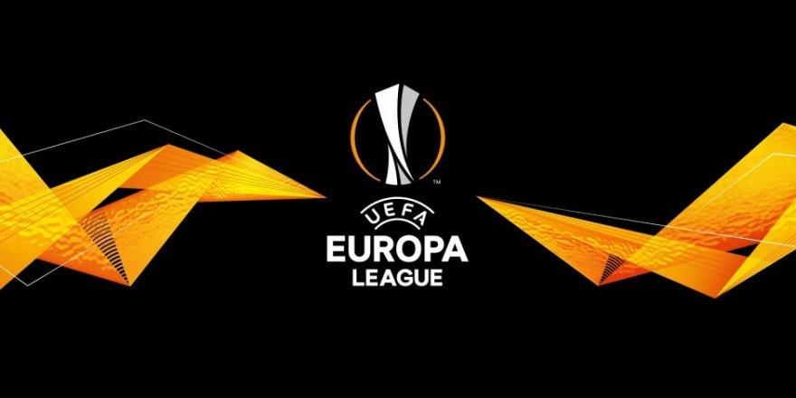 Sporting Lisbon - Karabağ maçı CANLI izle