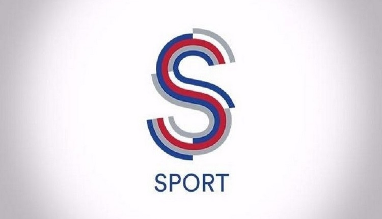 Bournemouth - Crystal Palace maçı CANLI İZLE