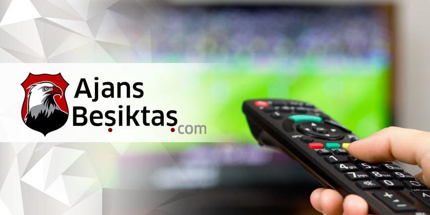 TV'de bugün ne var? İşte günün futbol ekranı