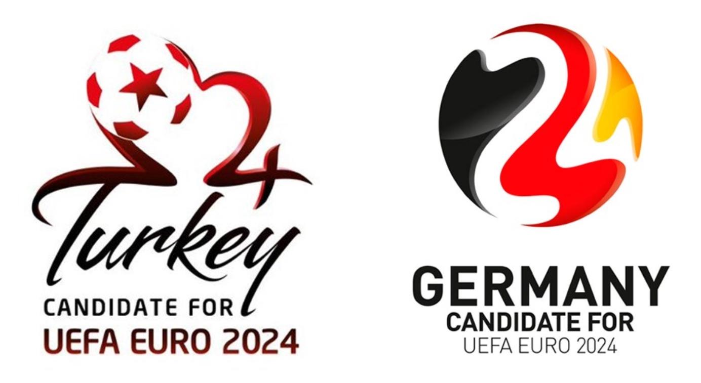 EURO 2024 ev sahibi ülke belli oluyor