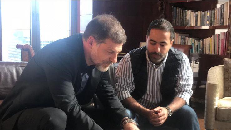 Slaven Bilic, Al Ittihad'la sözleşme imzaladı,