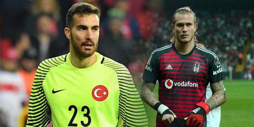 """Beşiktaşlı yönetici :""""İyi ki almamışız!"""""""