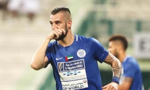 Alvaro Negredo gollerine devam ediyor!
