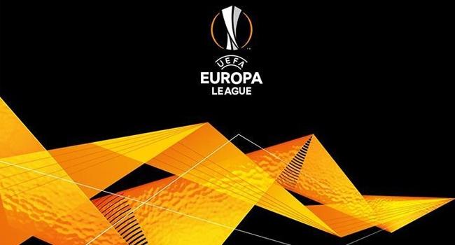 İşte UEFA Avrupa Ligi'nde toplu sonuçlar