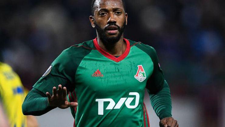 Manuel Fernandes'ten flaş transfer açıklaması
