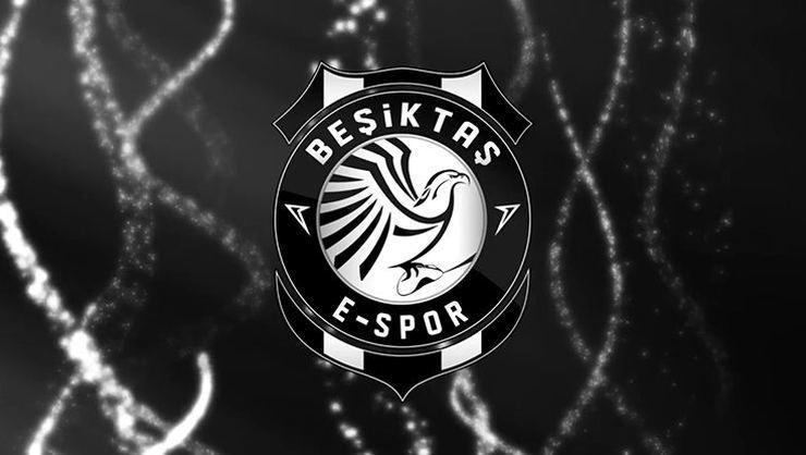 Beşiktaş'ın League of Legends kadrosu belli oldu