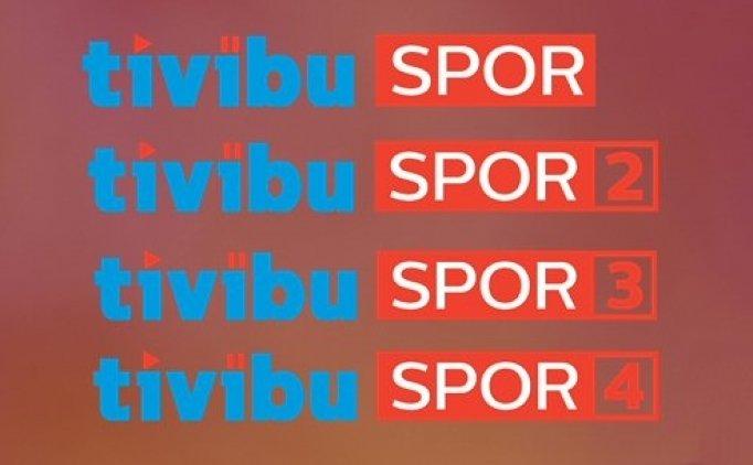 Banvit - Riesen Ludwigsburg maçı CANLI izle