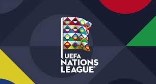 Ermenistan - Cebelitarık maçı CANLI İZLE (13.10.2018)