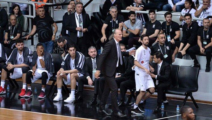 """Dusan Ivanovic: """"Çok zor bir maç oldu"""""""