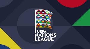 Slovenya - Güney Kıbrıs maçı CANLI İZLE (16.10.2018)