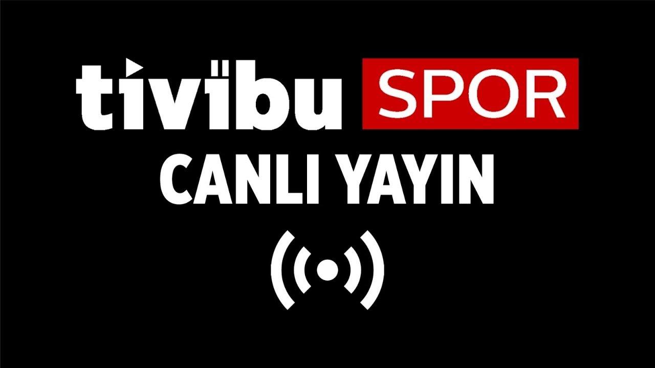 Beşiktaş Sompo Sigorta - Galatasaray maçı CANLI İZLE (01.02.2020)