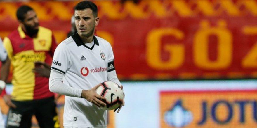 """Güntekin Onay: """"Oğuzhan'a penaltı kaçırdı diye kızmamak lazım"""""""