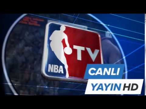 Houston Rockets - Los Angeles Lakers maçı CANLI İZLE (07.08.2020 NBA yayını)
