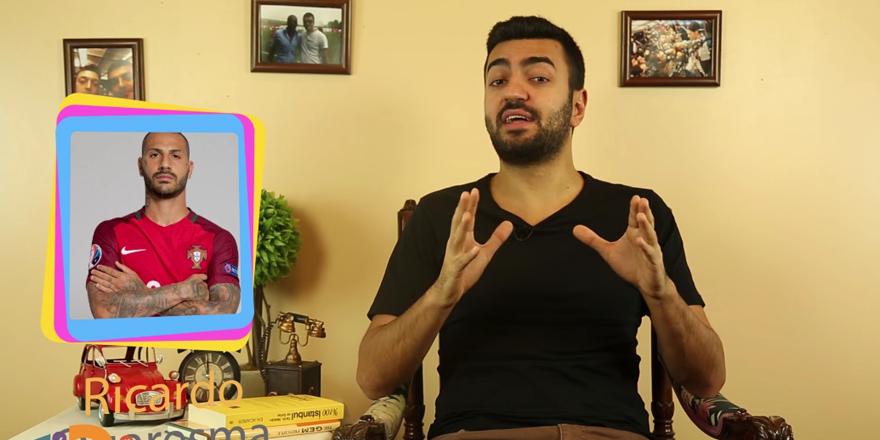 VİDEO | Ufuk Kaan Karacan'dan Q7 yorumu