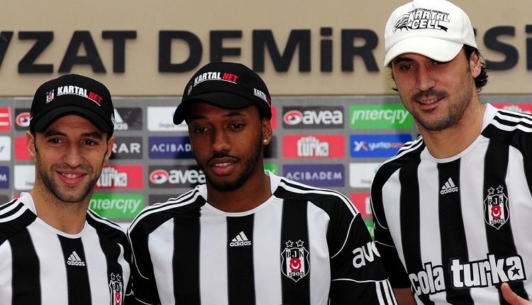 Football Leaks'ten Beşiktaş iddiası! Demirören döneminde Mendes'e 6 milyon euro