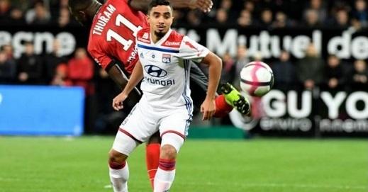 Beşiktaş'ın istediği iddia edilen Rafael'i yakından tanıyalım... Kimdir, kaç yaşında?