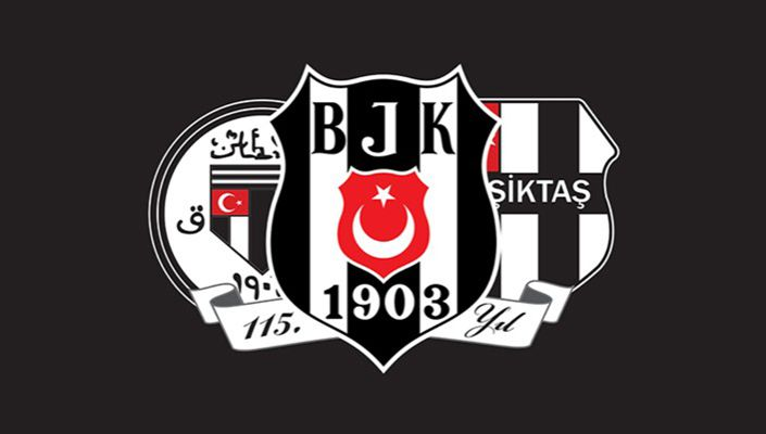 Beşiktaş'tan vefat mesajı