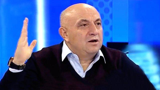 Sinan Engin: 'Paralar götürüldü' değil, 'Transfer yapılmadı' anlamında söylüyorlar