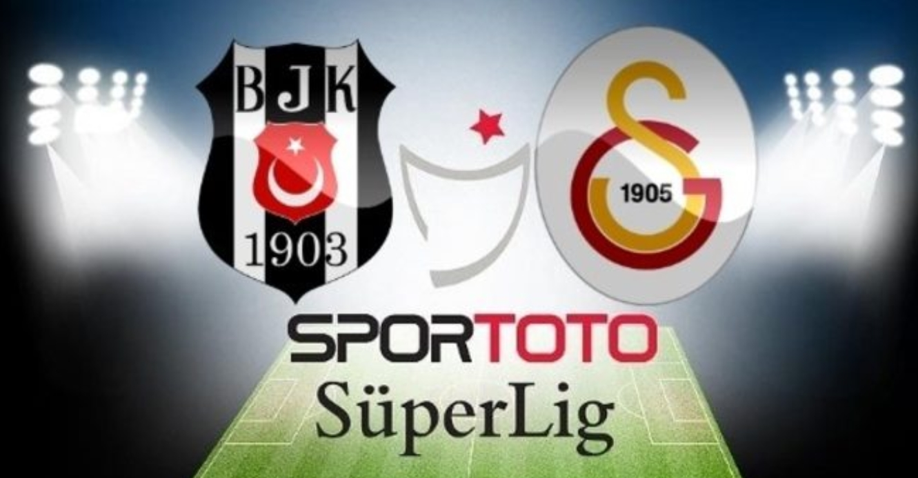 Galatasaray'da bir sakatlık daha! Beşiktaş maçında yok