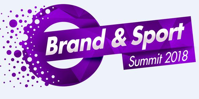 Markalar ile sporun profesyonellerini buluşturan Brand&Sport Summit'te Beşiktaş da konuşulacak!