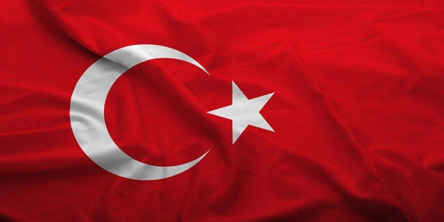Beşiktaş'tan şehitler için mesaj!