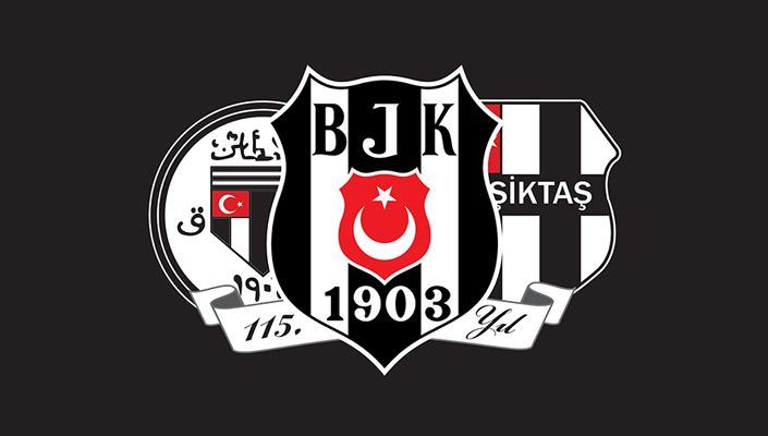 Beşiktaş camiasından vefat haberi