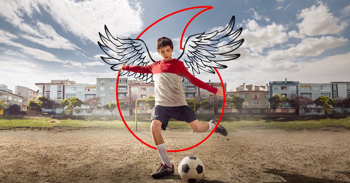 """Beşiktaş'ın """"Dijital Scouting"""" projesine dünyadan ilgi"""