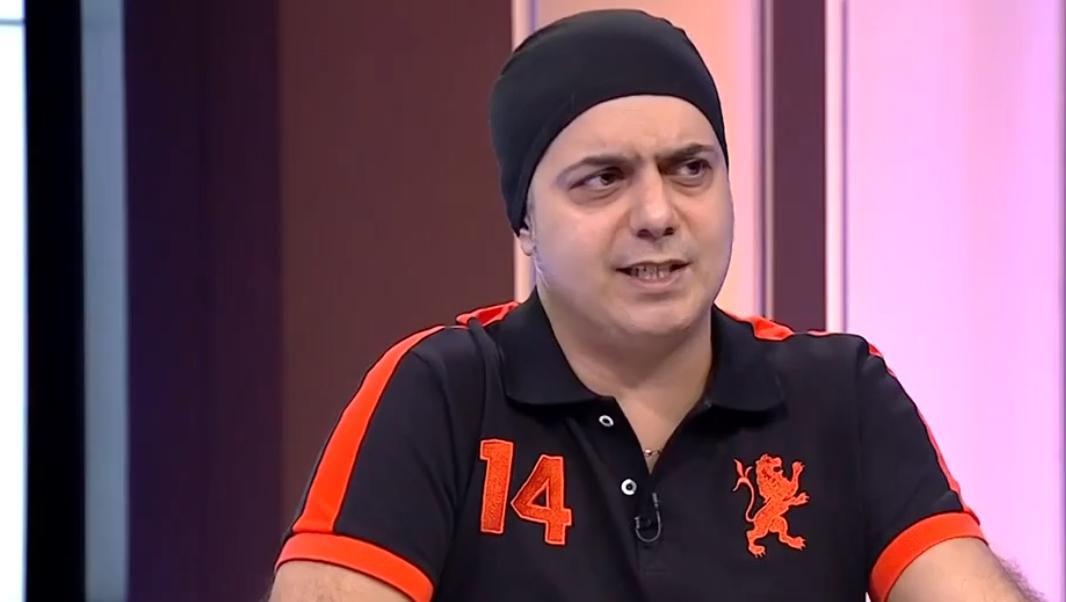 Ali Ece, Beşiktaş'ın Hernandez hamlesini yorumladı