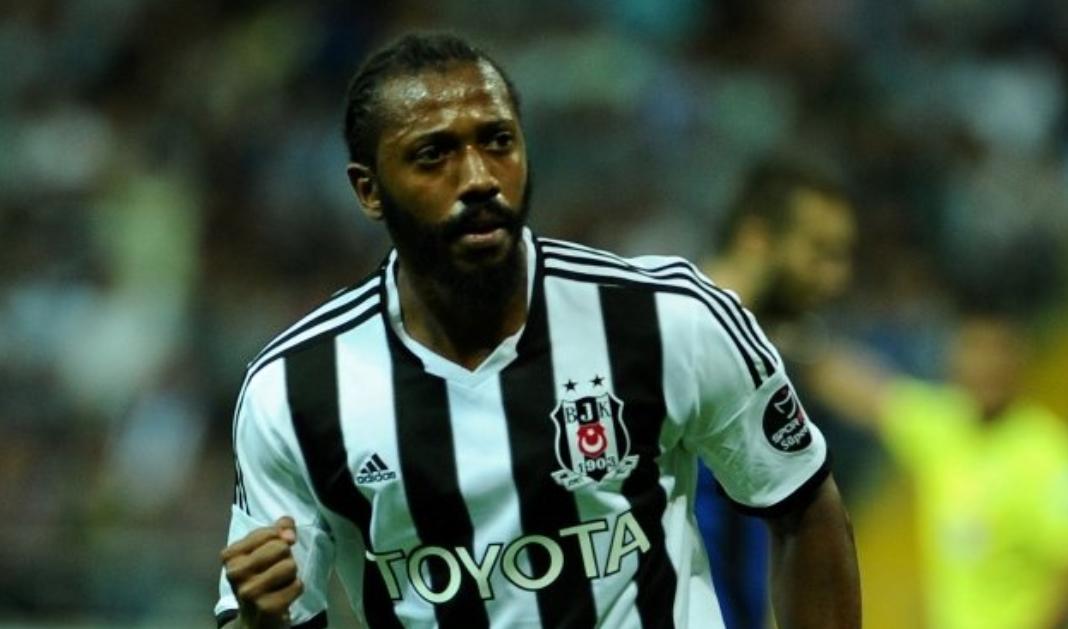 Beşiktaş, eski yıldızı için görüşmelere başladı iddiası!