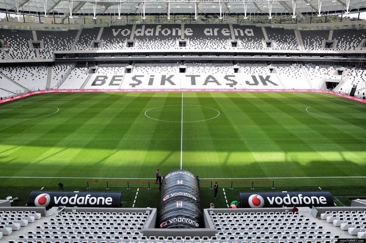 Beşiktaş - Alanyaspor maçı biletleri satışa çıkıyor