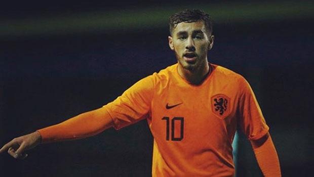 Schalke 04, Orkun'u transfer etmek istiyor