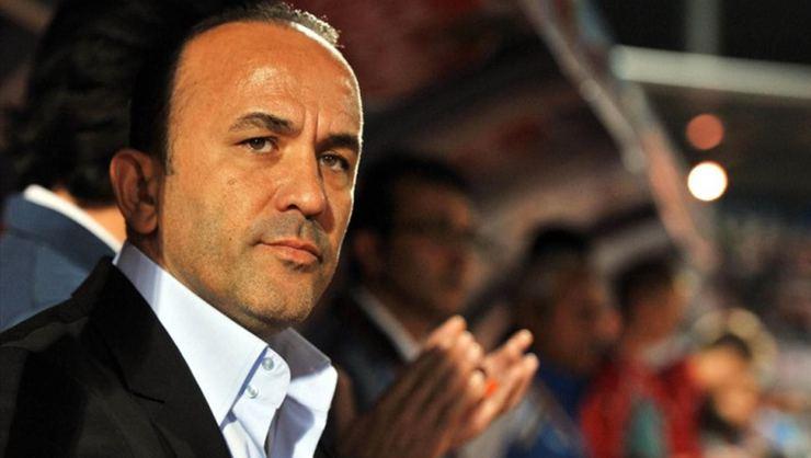 Şifo Mehmet Beşiktaş'ın 2 oyuncusuna göz dikti