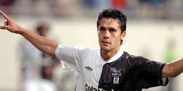 Ahmed Hassan, Mısır Futbol Federasyonu Başkanlığına aday oldu