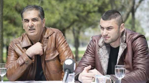 """""""Haftanın en avantajlı takımı Beşiktaş oldu''"""