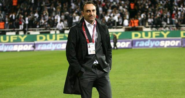 Beşiktaş'ın eski hocası Carlos Carvalhal 3 kişinin saldırısına uğradı!