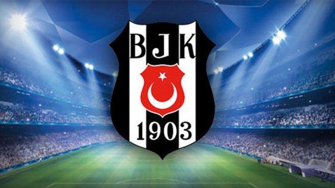 İşte turu geçerse Beşiktaş'ın muhtemel rakipleri