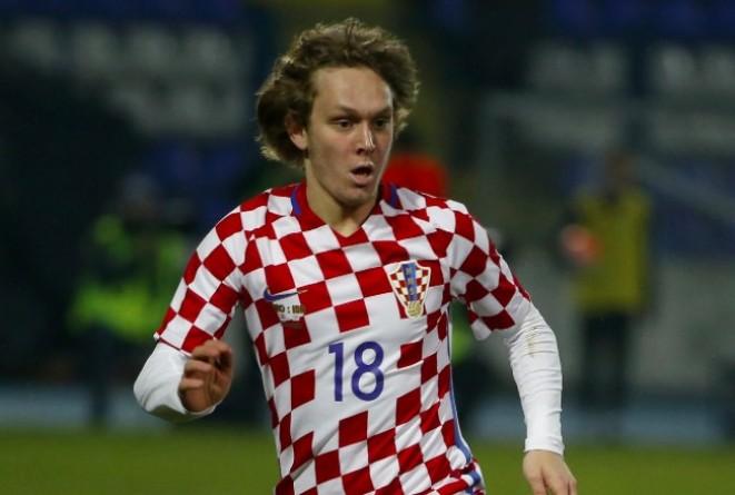 İtalyanlar'a göre Halilovic transferi bitmek üzere!