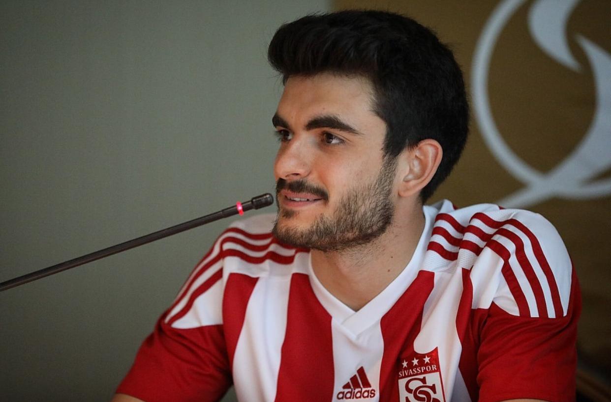 """Fatih Aksoy: """"Yeni bir sayfa açtım"""""""