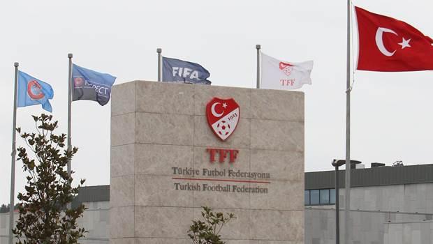 Beşiktaş PFDK'ya sevk edildi