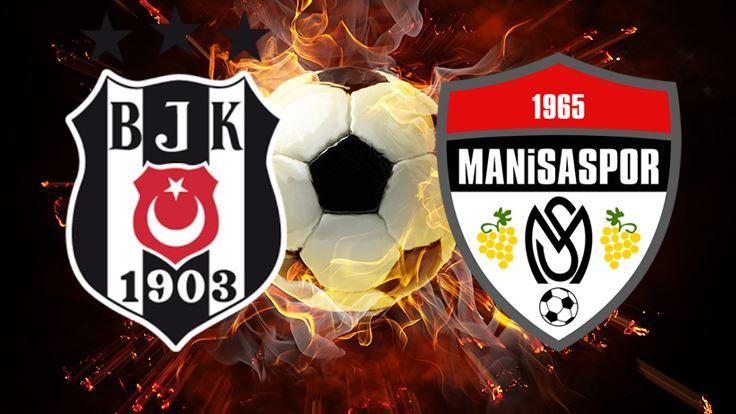 Manisaspor, Beşiktaşlı iki isme kiralama teklifi götürecek