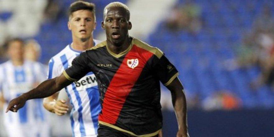 Beşiktaş, Perulu sağ kanat için teklif yapacak