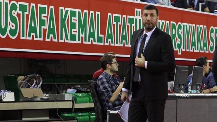 Beşiktaş'tan İnanç Koç'a sert tepki